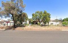 12 Green Street, Cobar NSW