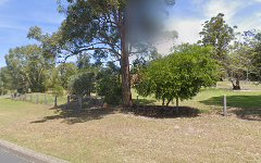 3 Oak Ridge Road, King Creek NSW