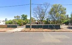 1-4, 53 Becker Street, Cobar NSW