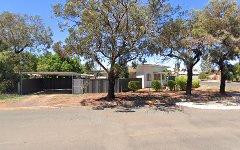 14 Frederick Street, Cobar NSW
