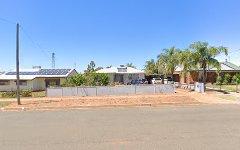 26 Bradley Street, Cobar NSW