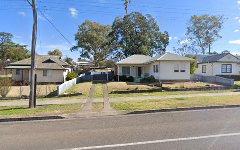 164 Hawker Street, Quirindi NSW
