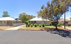 6 Margaret Street, Cobar NSW