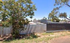 43 Mopone Street, Cobar NSW