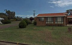 1/12 Cromarty Street, Quirindi NSW