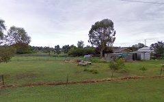 33 Young Street, Quirindi NSW