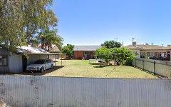 30 Blakey Street, Cobar NSW