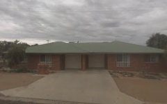 2/4 Wetherell cres, Cobar NSW