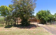 18 Woodiwiss Avenue, Cobar NSW
