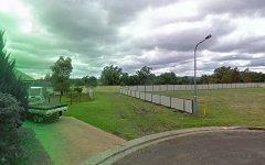 19 Green Crescent, Quirindi NSW