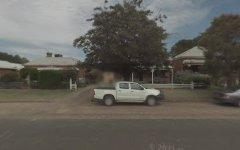 66 Hill Street, Quirindi NSW