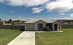 10 Green Crescent, Quirindi NSW