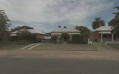 64 Hill Street, Quirindi NSW