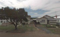 63 Hill Street, Quirindi NSW