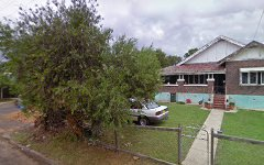 68 Church Avenue, Quirindi NSW