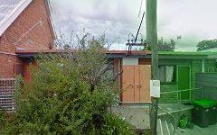 119 Henry Street, Quirindi NSW