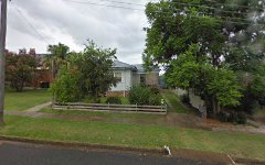 123 Henry Street, Quirindi NSW