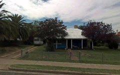 49 Hill Street, Quirindi NSW