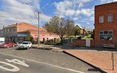 1/230 George Street, Quirindi NSW