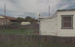 6 Thomas Street, Quirindi NSW