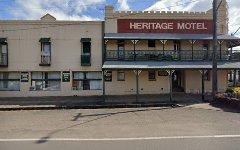 88 George Street, Quirindi NSW