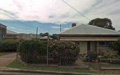 17 Church Avenue, Quirindi NSW