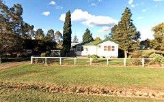 6443 Nowendoc Road, Nowendoc NSW
