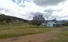 13 Fitzroy Street, Quirindi NSW