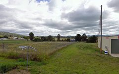 2/16 Industrial Drive, Quirindi NSW