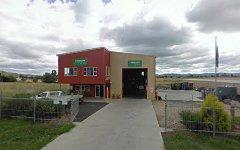 16 Industrial Drive, Quirindi NSW
