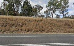 11090 New England Highway, Wallabadah NSW