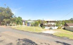 1571 Ocean Drive, Lake Cathie NSW