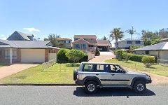 65 Chepana Street, Lake Cathie NSW