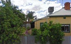 1 Tabratong Street, Nyngan NSW