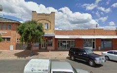 85 Pangee Street, Nyngan NSW