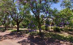 37 Bogan Street, Nyngan NSW