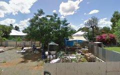 13 Warren Street, Nyngan NSW