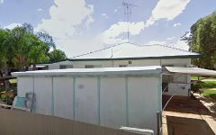 25 Mudal Street, Nyngan NSW