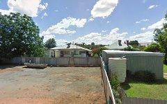 19 Cannonbar Street, Nyngan NSW