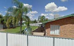 20 Mudal Street, Nyngan NSW