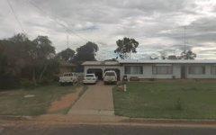3 Oxley Street, Nyngan NSW