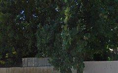 41 Cannonbar Street, Nyngan NSW