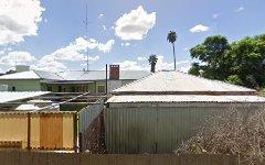 47 Cannonbar Street, Nyngan NSW