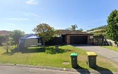 16 St Kitts Way, Bonny Hills NSW