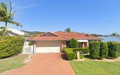 9 Seawind Chase, Bonny Hills NSW