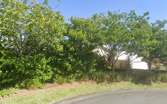 7 Seawind Chase, Bonny Hills NSW