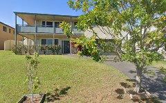 8 Rainbow Beach Drive, Bonny Hills NSW