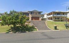 10 Rainbow Beach Drive, Bonny Hills NSW