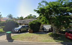 3 Seafront Circuit, Bonny Hills NSW