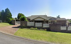 28 Seafront Circuit, Bonny Hills NSW